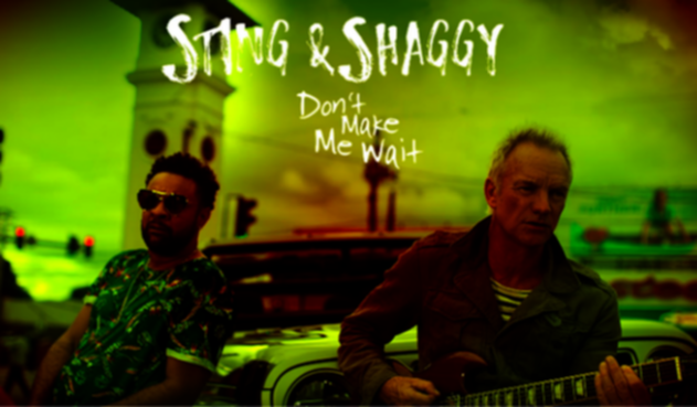 shaggy-sting-interscope-records-main.png