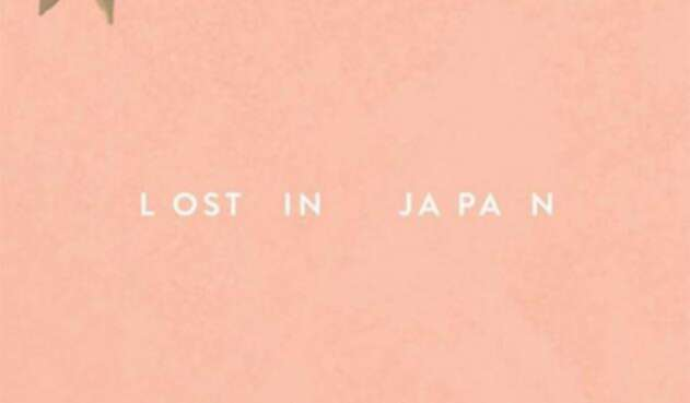 shawn-mendes-lost-in-japan-single-main.jpg