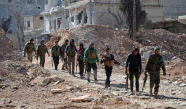 siria-1.jpg
