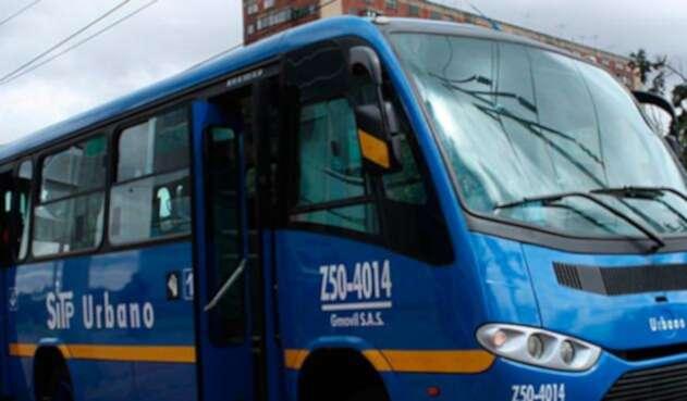 Bus del SITP.jpg