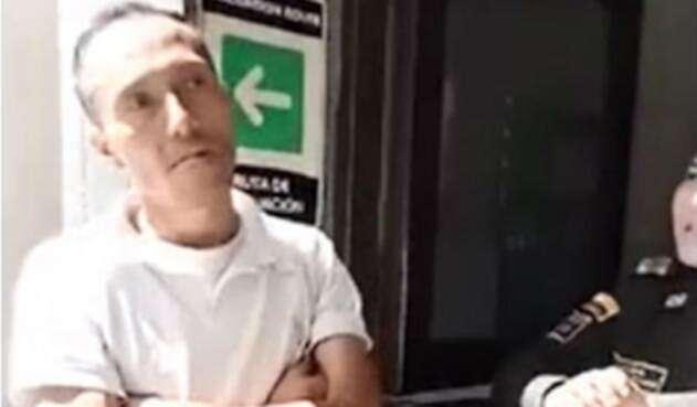 sobrino-de-exconcejal-Díaz-video-suministrado-a-LA-FM.jpg