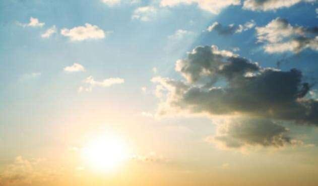 sol-referencia-ingimage.jpg