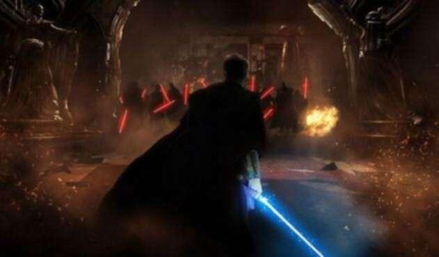 star-Wars-LA-FM-video.jpg