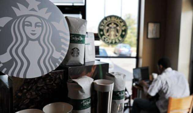 starbucks-afp.jpg