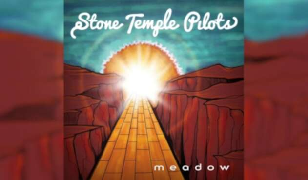 stone-temple-pilots-stream-new-s.jpg
