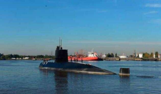 submarinoargentino1.jpg