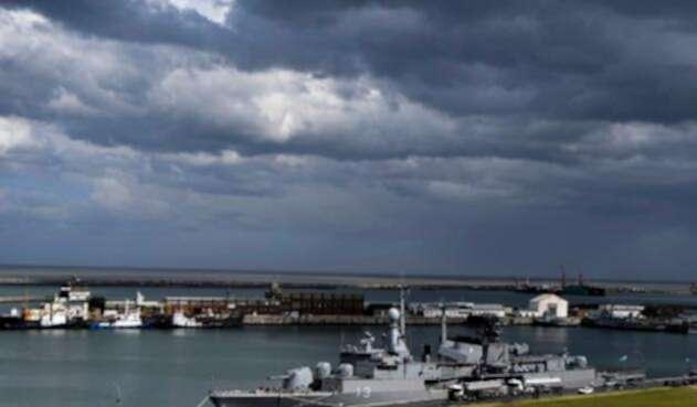 submarinoargentino3.jpg