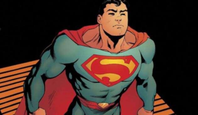 superman-Dc-comics.jpg