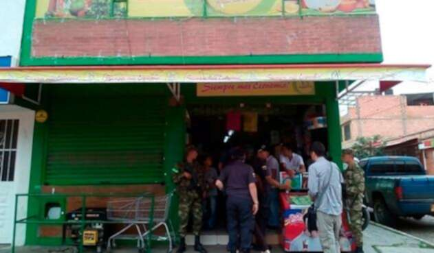 supermercadosdelasFarc-lafm.jpg