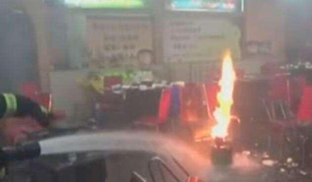 tanque-Gas-restaurante-Youtube.jpg