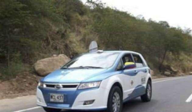 taxielectricobta1.jpg