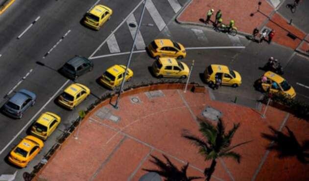 taxis-colprensa.jpg