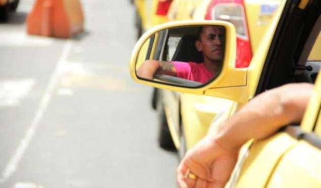 taxis1.jpg