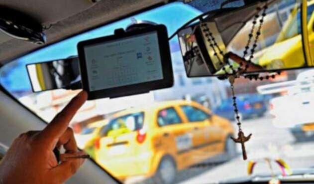 taxis_afp_1470060619.jpg