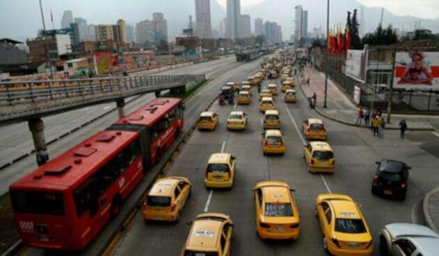 taxisbogotacolprensa.jpg