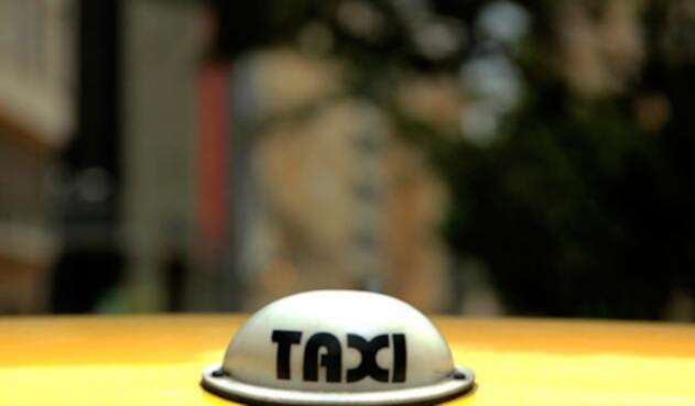 taxisbucaramanga.jpg