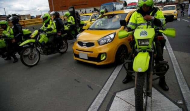 taxistas-colprensa.jpg
