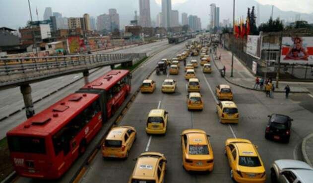 taxistasbogotacolprensa.jpg