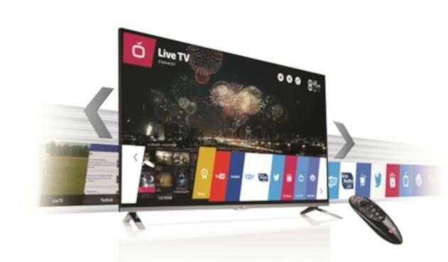televisionlafm.jpg