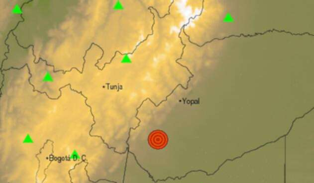 temblor-2.jpg