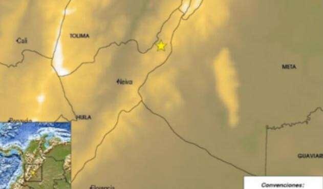 temblor1-1.jpg