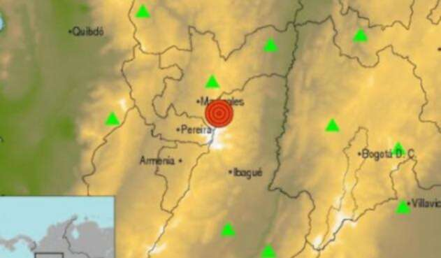 temblores.jpg
