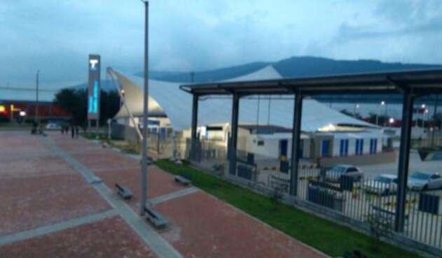 terminal-del-norte-e1488116142169.jpg
