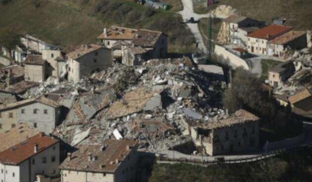 terremoto-italia-Castelluccio-AFP.jpg