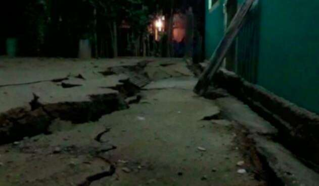 terremotoenmexico2.jpg
