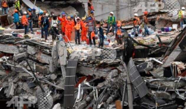 terremotoenmexico5.jpg
