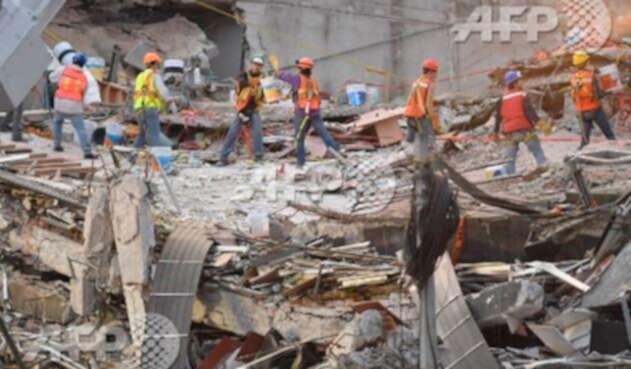 terremotoenmexicoafp.jpg