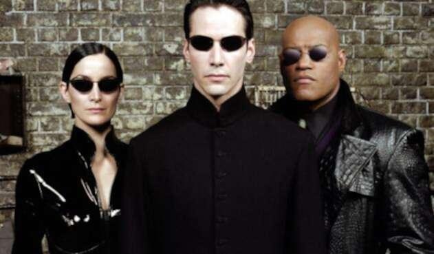 the-matrix-reloaded-50598dafd44bf.jpg