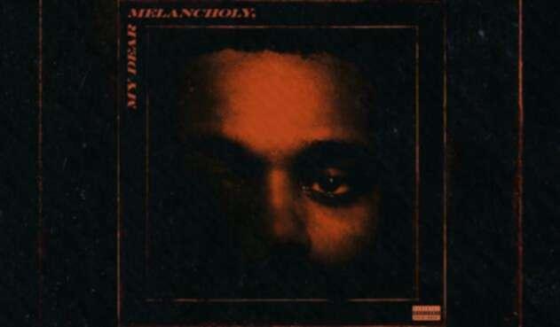 the-weeknd-melancholy-ep-1-listen.jpg