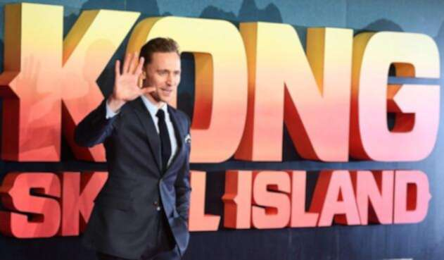tom-hiddleston-kong-skull-island-premiere-afp.jpg