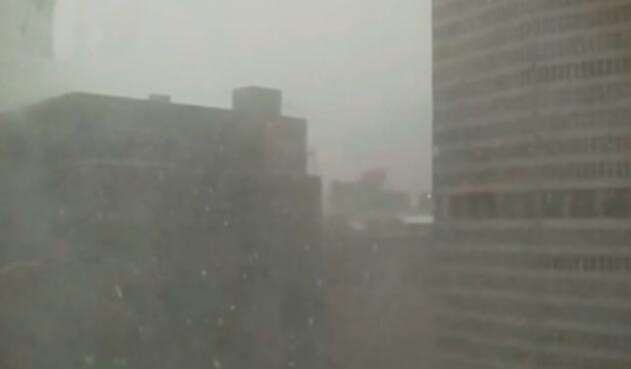 tormenta.jpg