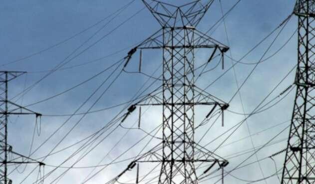 torreselectricas.jpg