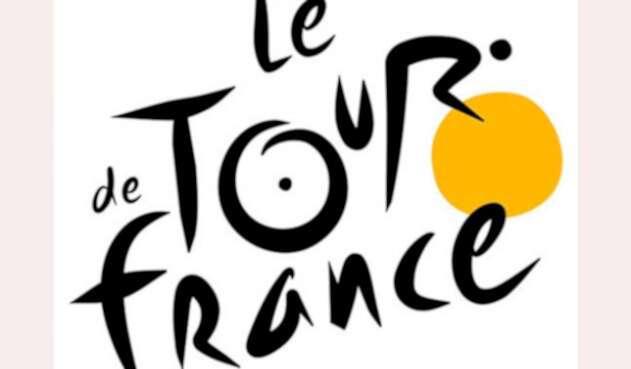tourdefrance-1.jpg