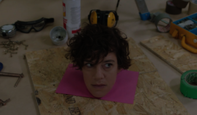 tune-yards.png