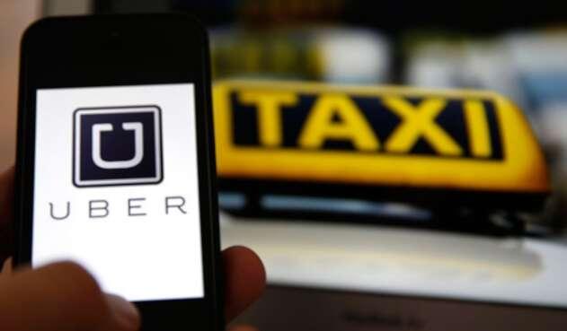 Uber-AFP.jpg