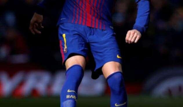 uniforme-Barcelona-instagram.jpg
