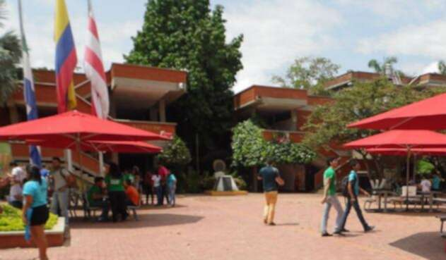 universidaddelsinu.jpg