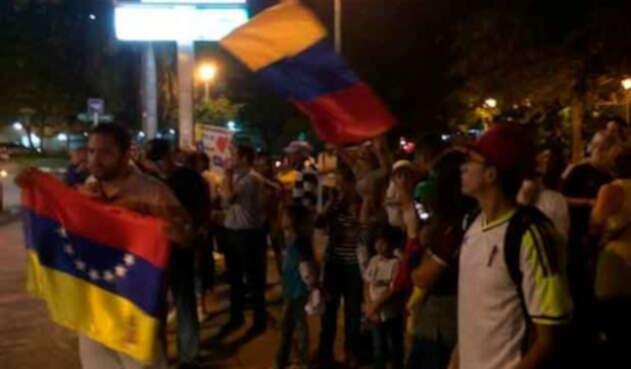 venezolanos-colprensa1.jpg