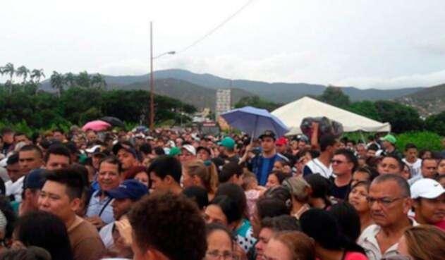 venezolanos-nortedesantander.jpg
