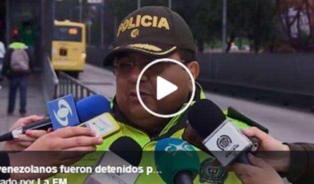 venezolanos-transmilenio.jpg