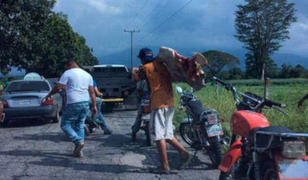 venezolanos-vaca.jpg