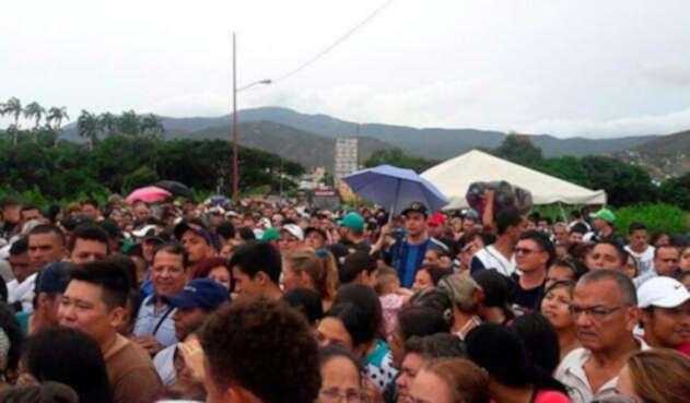 venezolanoscucuta.jpg