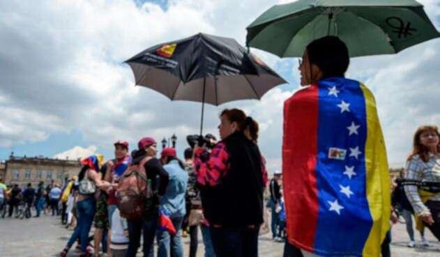 venezolanosenbogotaafp11.jpg