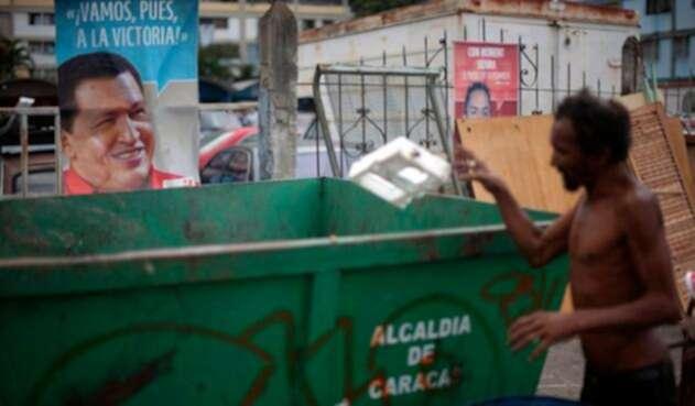 venezuelaafp.jpg