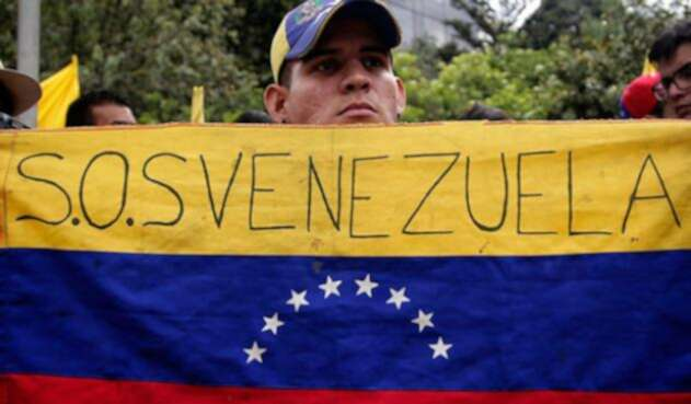 venezuelacolprensa.jpg