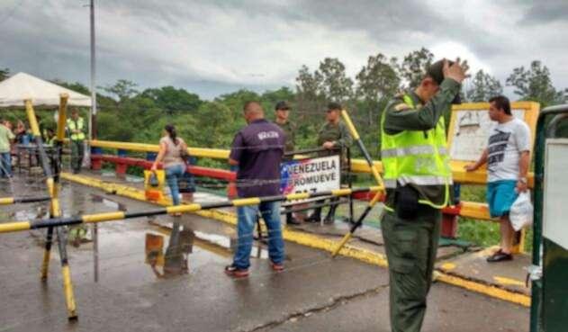 venezuelafrontera111.jpg